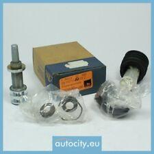 ATE 03.0370-6122.2 Kit de reparation, maitre-cylindre de frein