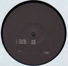 "12"" DE**DUNE - DARK SIDE OF THE MOON (ORBIT RECORDS '99 / PROMO)***10694"