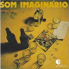 Som Imaginário – Matança Do Porco CD 581195 2 / 2003 Brazil Jazz, Rock, Latin