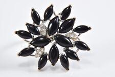 i94x25- 925er Silber Ring
