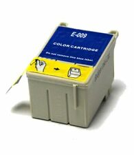 Colour Compatible (non-OEM) Ink Cartridge to replace T009