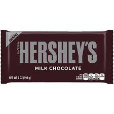 Шоколадные конфеты и ассорти