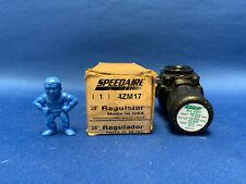 """Speedaire 4ZM17 3/8"""" Regulator"""
