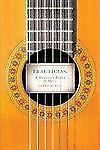 Practicing: A Musician's Return to Music, Kurtz, Glenn, Acceptable Book