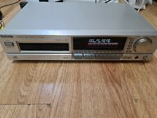 TECHNICS SL-PG500A Compact Disc CD Player Separate