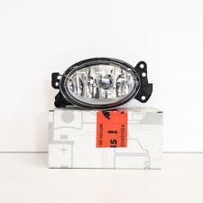 MERCEDES-BENZ A-CLASS W169 New Genuine Fog Light Front Left A1698201556 2011