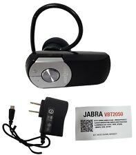 Jabra VBT2050 беспроводной Bluetooth гарнитура Verizon первоначальный производитель оборудования для Apple iPhone XS MAX Xr