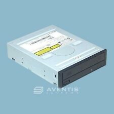 DVD-RW Drive for Dell PowerEdge T100, T410, T610, T710