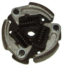 Mini Pocket Bike Parts Clutch Assembly 33cc 43cc Mta4