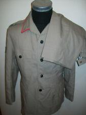 "ROYAL GURKHA RIFLES MANS NO.6 DRESS UNIFORM CHEST: 108CM/42.5"""