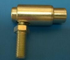 M12 Quick Release Ball joint Various uses including trailer tow hitch 4563