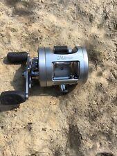 Abu Garcia Ambassadeur Morrum M5600C Nice Shape Fishing Reel