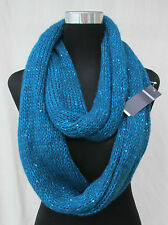 Marks and Spencer Polyester Scarves & Shawls for Women