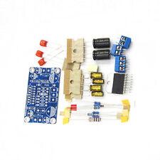TDA7293 Tablero Del Amplificador Audio Digital Mono Solo Canal 12V-32V 100 W