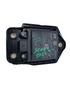 2020 2021 2022 Nissan Sentra Sensor Right OBSTACLE Warning Module OEM 284K0-6LW1