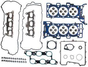 Engine Cylinder Head Gasket Set-VIN: D Mahle HS54661J