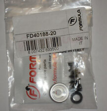 Formula - Kit Pistón bomba/pistón Kit x RO Oval de MY12 al MY14 - FD40188-20