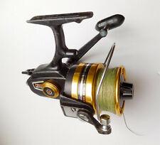 Penn 650 Ss Saltwater Fishing Spinning Reel (Lot V40)