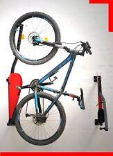BICI BICICLETTA MURO Lift Pro Bike Lift e Automatic Appeso Parete Rack Hang Mount