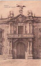 * SPAIN - Sevilla - Fabrica de Tabacos