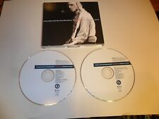 Tom Petty and The Heartbreakers - Anthology (2CD 2000) Germany Pressing