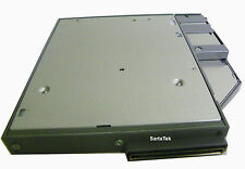 Dell UM003 CD-RW/DVD-ROM IDE Drive FOR Optiplex 755- Ultra SFF Small Form Factor