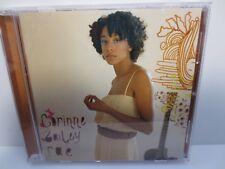 CORINNE BAILEY RAE ~ SELF TITLED ~ LIKE NEW CD