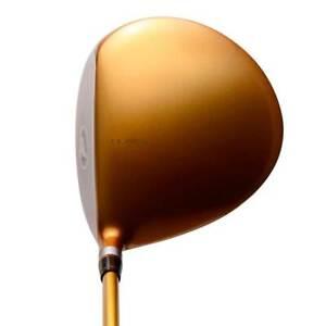 Dal Giappone 4-Star 2021 HONMA Golf Japan BERES Driver 10.5 ARMRQ ZERO47(4S)-S