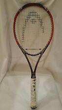 Head Ti. Mirage Oversize Tennis Racquet Grip 4 1/2