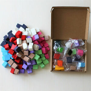 Candle Dye blocks,Choose from 26 Colours,Dyes for Soy Wax and Paraffin Wax