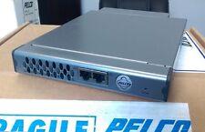 Pelco NET5004T H.264 4ch Encoder