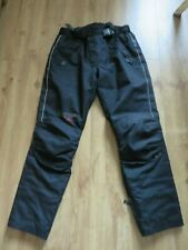 AKITO COUGAR PLUS TROUSERS  XL