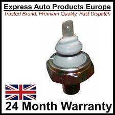 Oil Pressure Switch GREY VW Golf Mk1 Mk2 Mk3 AUDI A3 A4