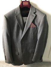 Mens Skopes Suit, Wedding, Groomsmen, Best Man, Groom