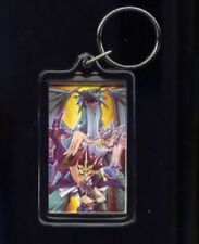 Yu-Gi-Oh Key Rings Japanese Anime Collectables