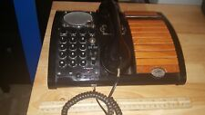 USED SPIRIT OF SAINT LOUIS COLLECTION SOSL FIELD PHONE MARK II LOOK!