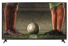 """LG 55UK6200PLA - 55"""" - LED 4K (Smart TV)"""