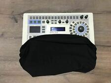 Synth Dust Cover for Arturia Spark drum machine