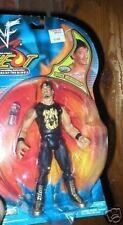 WWE EDDIE GUERRERO RULERS OF THE RING SERIS 3 FIGURE