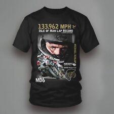 BMW Motorrad-Herren-T-Shirts
