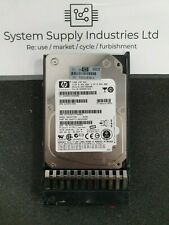 More details for hp 418398-001 418371-b21 - 2.5