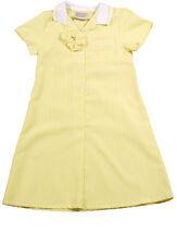 Girls School Dress  -  Bargain