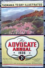 Original Vintage Paperback 1900-1949 Antiquarian & Collectable Books