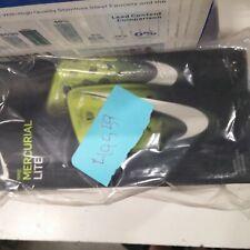 Nike Mens Nk Merc Lt Grd Sp2120-702_M - Volt/Black/White