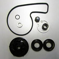 Kit Reparacion Bomba de Agua KTM RC 250 Water Pump Repair Kit 90135055010