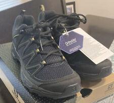 Salomon Men's Pathfinder Hiking Shoe Size 9.5