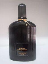 TOM FORD BLACK ORCHID VIOLE DE FLEUR 100 ml EAU DE TOILETTE SPRAY TT ORIGINAL