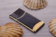 SAMSUNG GALAXY S20 Ultra 512gb 24K GOLD