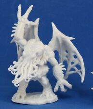 Eldritch Demonio-Reaper Miniatures Dark Heaven Bones - 77113