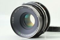 【EXC+4】  MAMIYA SEKOR C 127mm F/3.8 Lens for RB67 PRO S SD from JAPAN #470